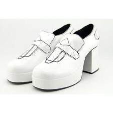 Chaussures Pleaser pour femme Pointure 42