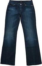 BOSS Jeans para Mujer