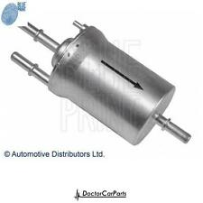 Fuel filter in fuel tank for VW POLO 1.2 1.4 09-on CAVE GTI 6R Hatchback ADL