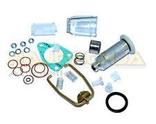 Rep.-Satz für Handpumpe Förderpumpe System Bosch MB Unimog OM 314 352 360 636