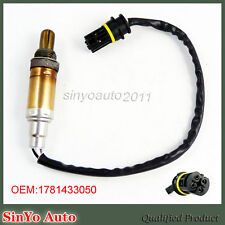 New Oxygen Sensor For BMW 323i 325i 328i 330i 525i 540i 750iL Z3 M5 O2 25800347