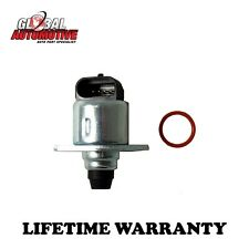 NEW IDLE AIR CONTROL VALVE IAC TABPV CHEVROLET S10 PICKUP & GM VEHICLES AC160