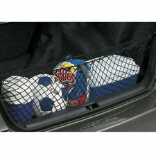 Car Accessories Envelope Style Trunk Cargo Net 2020 New Universal