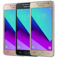 """Dual SIM Samsung Galaxy J2 Prime G532F G532H G532G 5"""" 4G LTE Single Smartphone"""