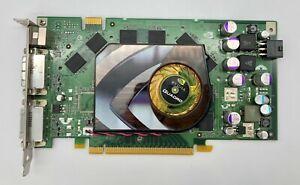 FX-3500 - NVIDIA FX-3500 HP NVIDIA Quadro FX 3500 256MB PCI E DVI Video Card 384