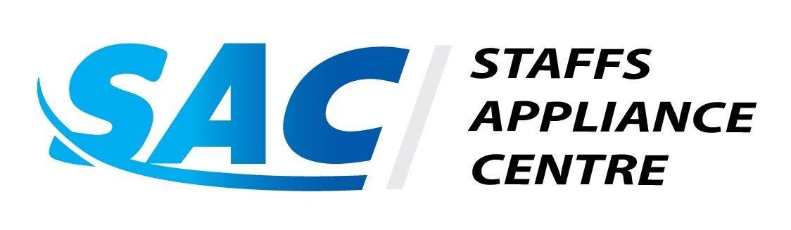 Staffs Appliance Centre
