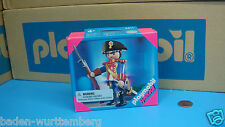 Playmobil 4611 SPECIAL series Royal Guard toy diorama geobra NEW 109