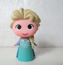 Figurine Fugo Mini 7cm Disney Reine des neiges Elsa