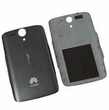 Recambios carcasas gris para teléfonos móviles Huawei
