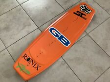 GB gator boards wakeboard wake board gatorboard