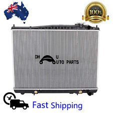 Radiator for Nissan Pathfinder R50 3.3L V6 1995-2004 Auto/Manual AU