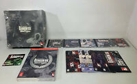 Tom Clancy's Rainbow Six: Collector's Edition (PC, 2000)