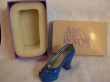 1999 Just the Right Shoe by Raine New Heights 25019