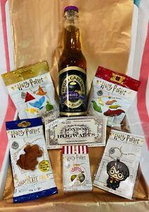 Harry Potter Official Licensed Sweet Bertie Bott Frog Beer Keyring FREE Delivery