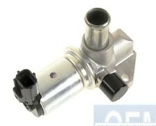 Idle Air Control Valve Original Eng Mgmt IAC21
