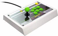 SEGA AstroCity Mini Arcade Stick