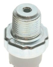 Engine Oil Pressure Switch-Sender With Light Standard PS287T