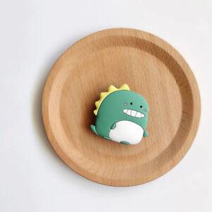 1PC New Creative Folding Lazy Mobile Phone Holder Cartoon Pikachu Cute Hot Sale
