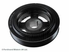 ADL ADT36118 BELT PULLEY CRANKSHAFT