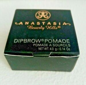 Anastasia Beverly Hills DIPBROW Pomade Soft Brown 4g