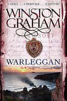 Warleggan: A Novel of Cornwall 1792-1793 (Poldark), Graham, Winston, Very Good B