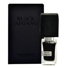 Nasomatto - Black afgano EDP vaporizador 30 ml