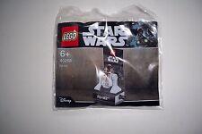 Lego Star Wars, 40268, Polybag, R3-M2, limitiert**