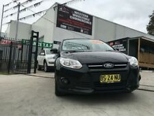 Dealer Focus Hatchback Cars