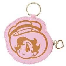 Princess Knight Coin Purse with Key Ring Tezuka Osamu Tezuka Production New
