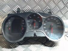 Compteur SEAT LEON 2 PHASE 2 Diesel /R:32133839