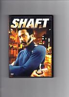 Shaft - Das Original  (Snappercase) DVD