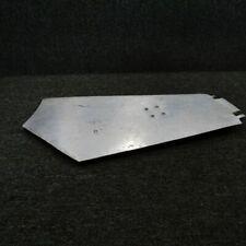 66-33305 T-6 Texan Main Landing Gear Door LH