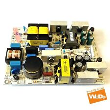 """BEKO ELECTRONIK 26wlh530hid 26"""" TV LCD Fuente de alimentación PSU PLACA"""