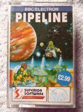 72545 Pipeline - BBC Micro () XXX945