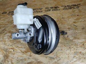 Power Brake Booster Master Cylinder Servo Unit OEM BMW F01 F02 F06 F10 F12 F13