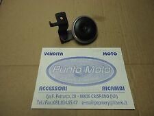 Clacson avvisatore acustico Suzuki GSR 600 2006-2011