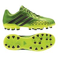 Chaussure crampons Foot Kaiser 5 Cup ADIDAS neuves avec