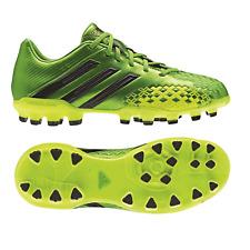 Adidas Predator Absolado LZ TRX AG J niños botas de fútbol levas talla 36 nuevo