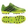 Adidas Predator Absolado Lz TRX Ag J Children's Football Boots Studs Gr.36 Nip