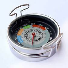 Aussie Grill Surface Thermometer