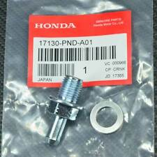 NEW For HONDA PCV VALVE WITH WASHER 17130-PND-A01/ 94109-14000