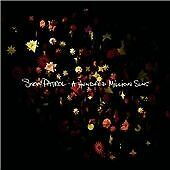 Snow Patrol - Hundred Million Suns ; Limited Numbered CD + DVD Edition ; New Sea