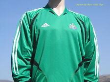 BNWT Newcastle United Goalkeeper Shirt Player Issue XL