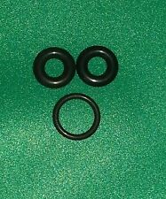 Ford Powerstroke 7.3 Fuel Bowl Drain Valve O-Ring Kit