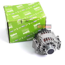 OE Alternator Generator Assembly 140Amp VALEO For VW Golf AUDI A3 A4 1.8 2.0 TSI