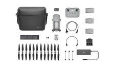 DJI Mavic Air 2 - Fly More Combo - Open Box