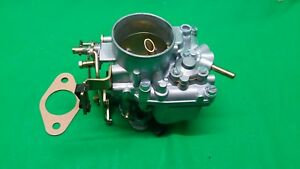 LAND ROVER CARBURETTOR - NEW PART - 36IV - ERC2886 FOR SERIES 3