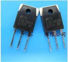 Transistor Mosfet IRFP 3006PBF 60 V 10 V Canal N 195 a 0.0021 ohmios 4 V