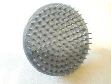 Head Massage Hair Shampoo Scalp Comb Brush Shower Handheld New