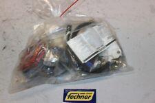 Zuheizer Mercedes Benz W115 W123 Diesel bis 85 kW VW Golf II Jetta Dieselheizer